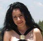 Prof Irasema Alcántara-Ayala_medium