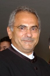 José_Ramos-Horta_Portrait