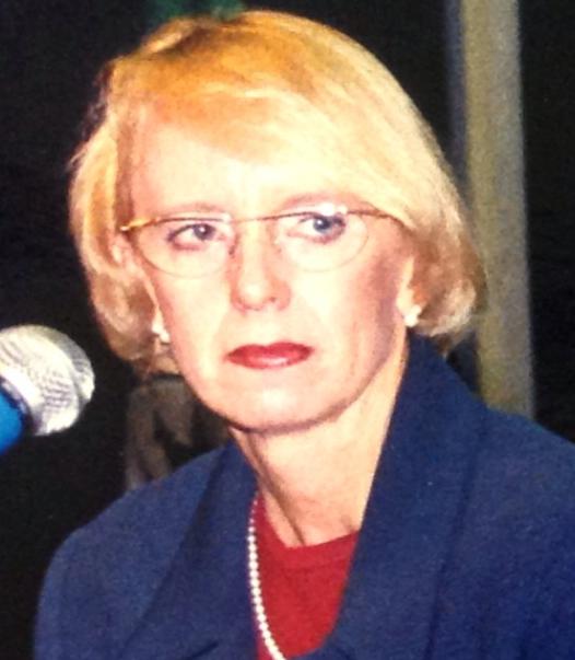2015-11-09 Inguelore Scheunemann