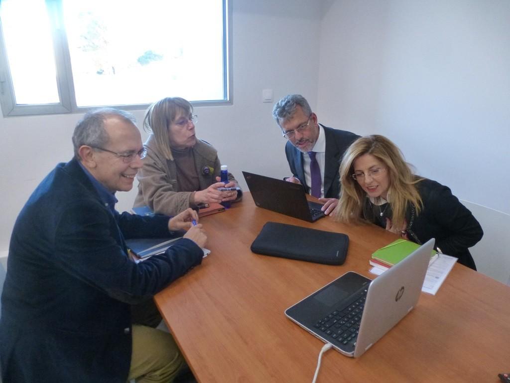 Reunião Comissão Executiva do AIEG (4)