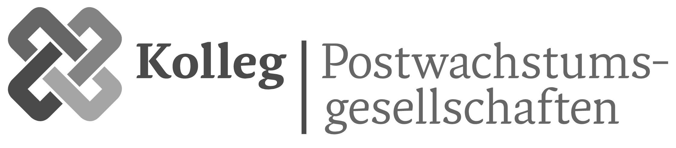 logoKolleg-lang-grau