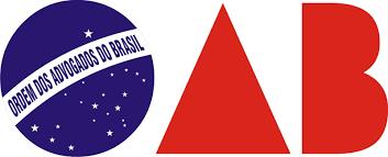 2016-02-11 Logo OAB