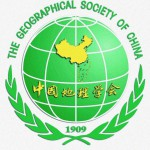 2016-02-16 Logo Geographical Society of China_GSC_2